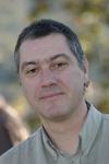 Laurent GODARD