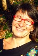 Valerie GUERIN