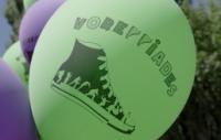Ballon des Voreppiades