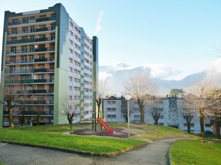Bourg_Vieux_1