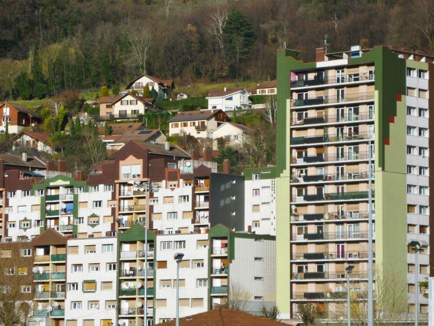 Bourg_Vieux_2