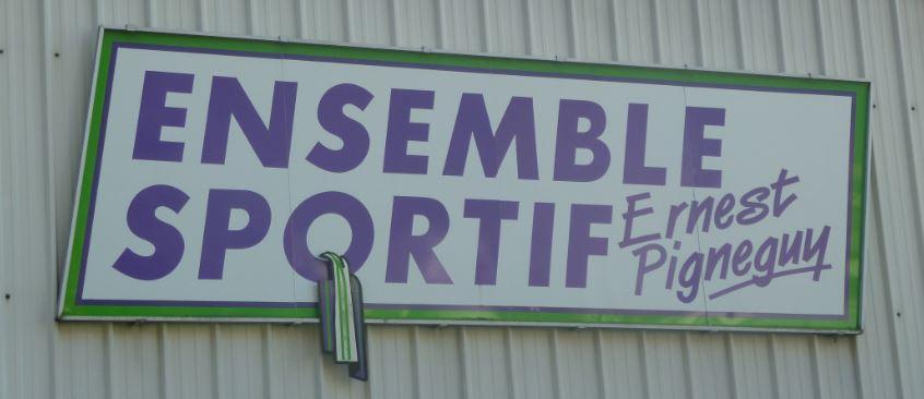 Ensemble_sportif_Pigneguy