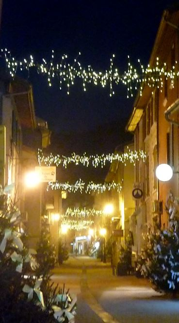 Grande_Rue_Illuminations_1