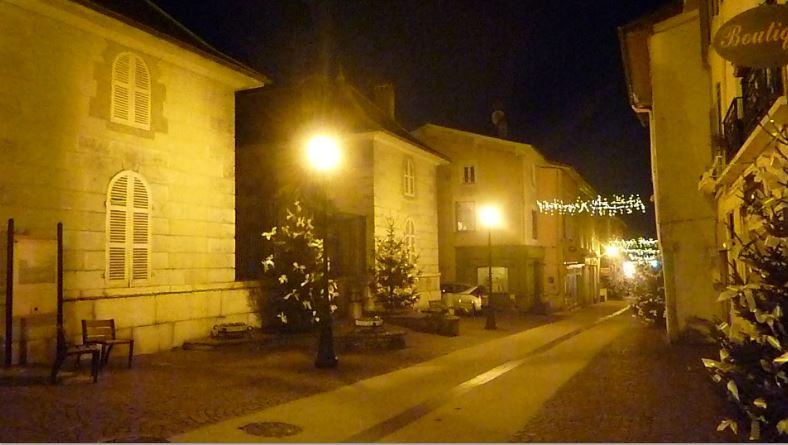 Grande_Rue_Illuminations_4