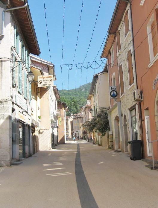 Grande_rue_1