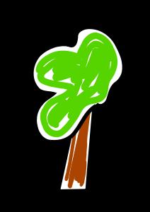 arbre_1