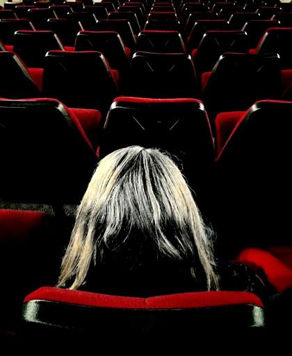 cinema_voreppe