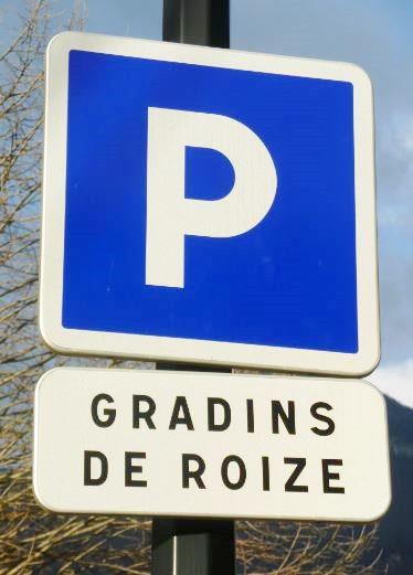 panneau_parking_roize