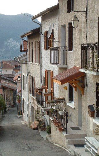 rue_vieux_bourg