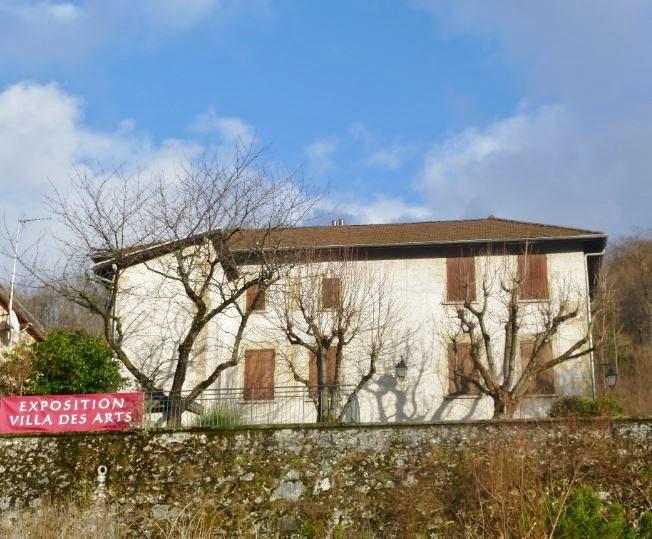 villa_des_arts_1
