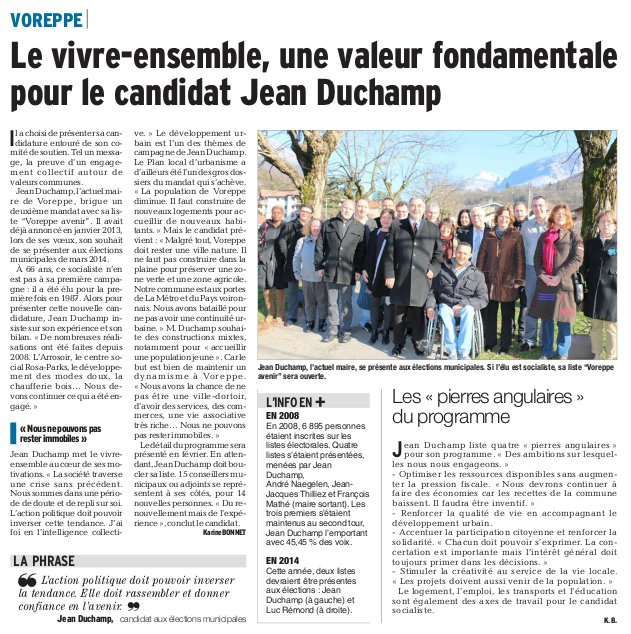 Dauphine_Libere_3