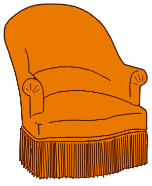 Fauteuil_crapaud_4