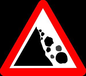 chute_pierres