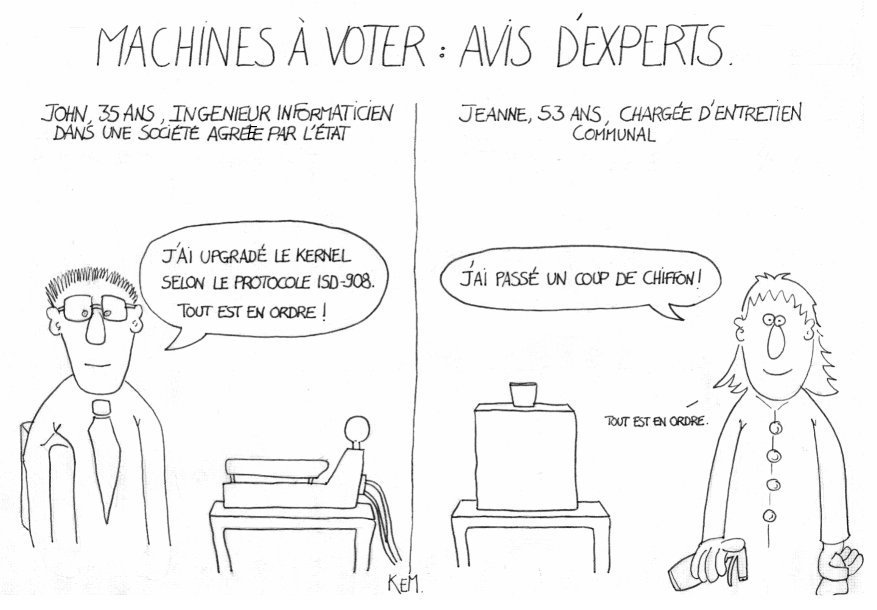 ordinateurs_vote_2