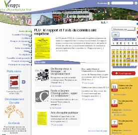 site_voreppe_2