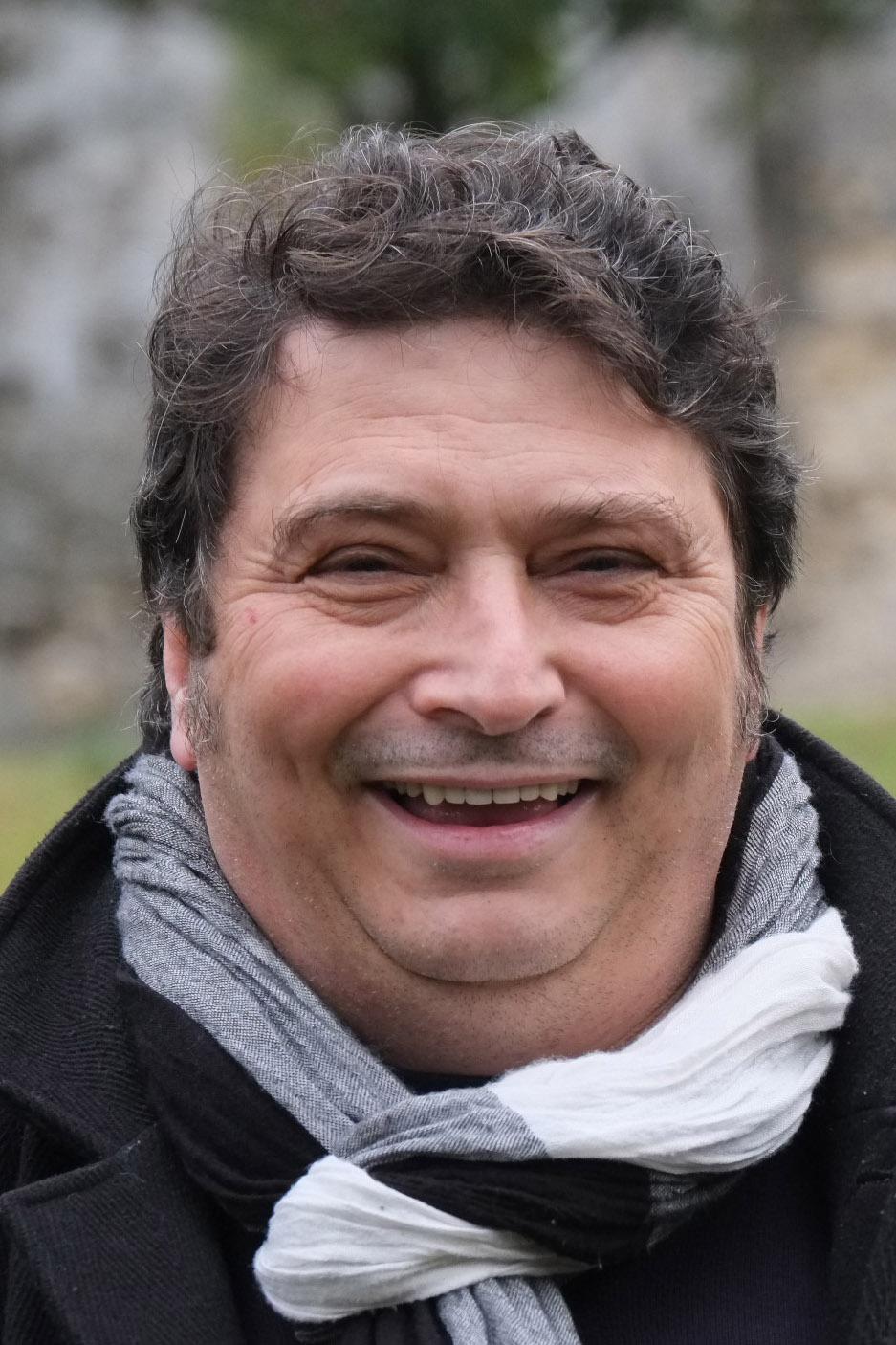 Jean-Marie MANA