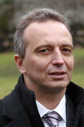 Johann_BELLINA
