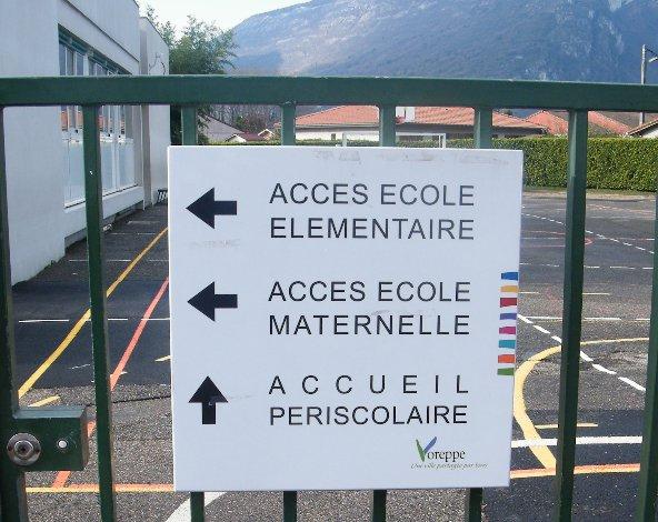 acces_ecole