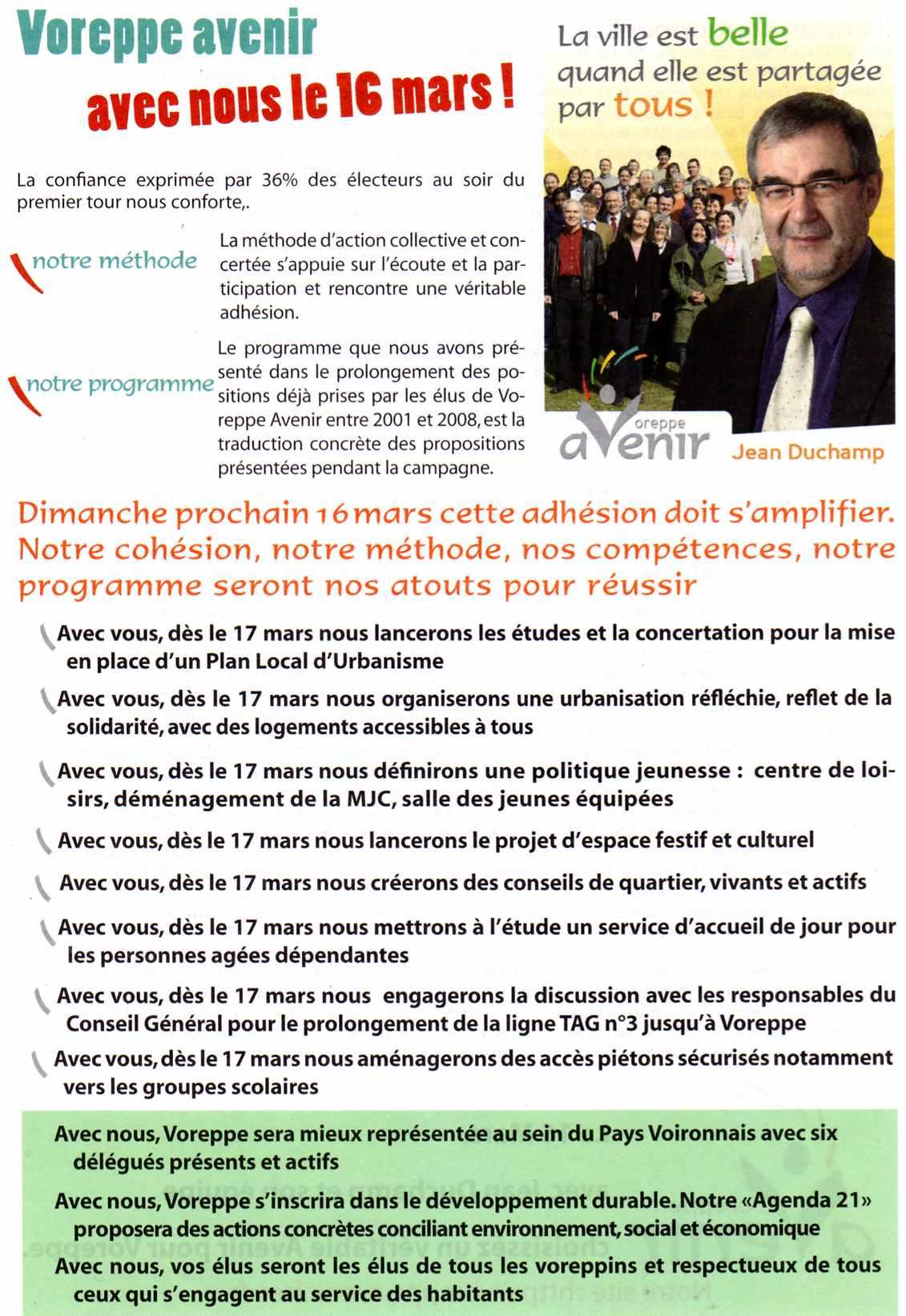 promesses_2008