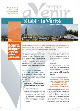 Vignette_retablir_verite_2