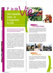 Projet VoreppeAvenir p. 11