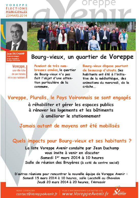 tract_restructuration_BourgVieux