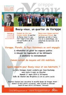 vignette_restructuration_BourgVieux
